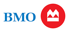 BMO Bank of Canada