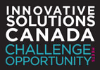 Innovative Solutions Canada